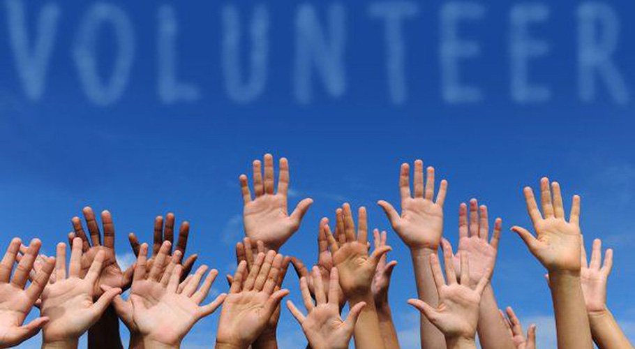 Volunteering And Business – What's In It For Me?