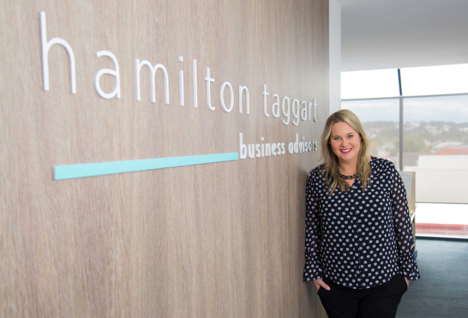 Media Statement | Taggart Partners Hamilton For The Future