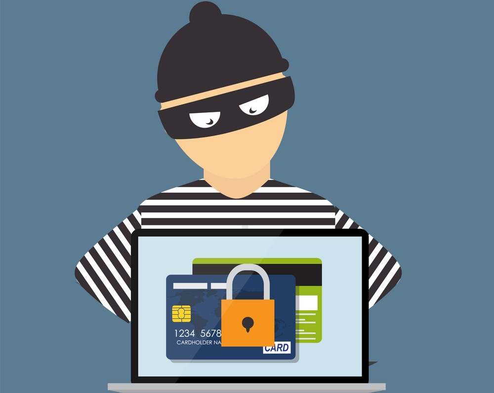 Cyber Fraud And Security For Online Bookkeeping